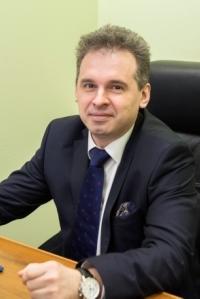 Киселев владимира геннадиевич член нп московская саморегулируемая организ